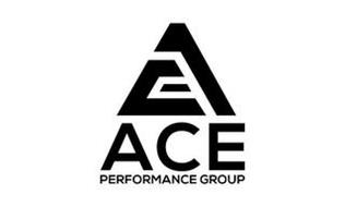 ACE ACE PERFORMANCE GROUP