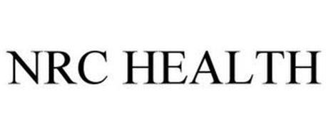 NRC HEALTH