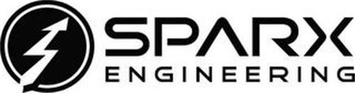 SPARX ENGINEERING