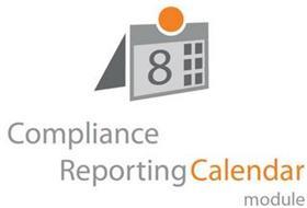 COMPLIANCE REPORTING CALENDAR MODULE