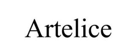 ARTELICE