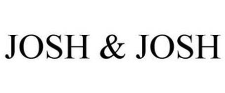JOSH & JOSH