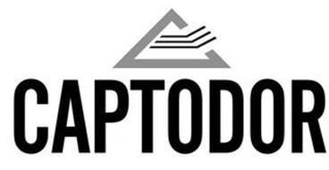 CAPTODOR