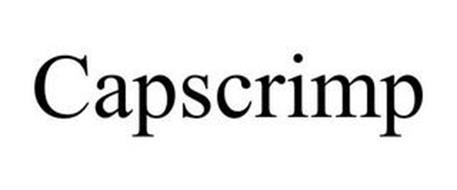 CAPSCRIMP