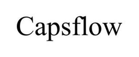 CAPSFLOW