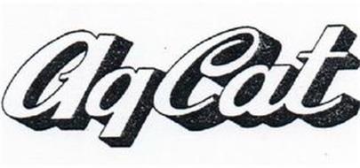 AGCAT