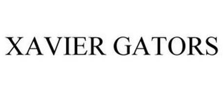 XAVIER GATORS
