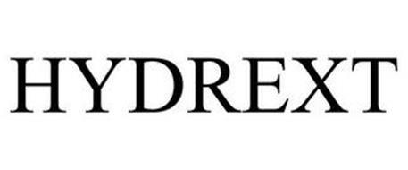 HYDREXT