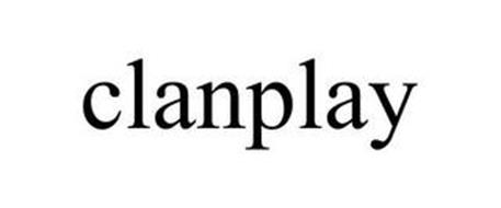 CLANPLAY