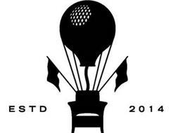 ESTD 2014