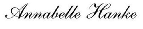 ANNABELLE HANKE