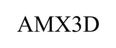 AMX3D