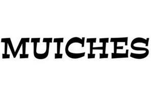 MUICHES