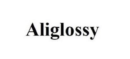 ALIGLOSSY