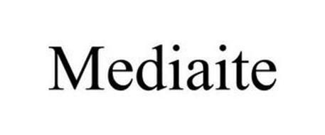 MEDIAITE
