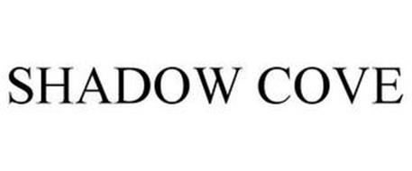 SHADOW COVE
