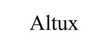 ALTUX