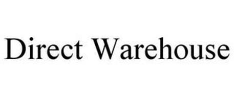 DIRECT WAREHOUSE
