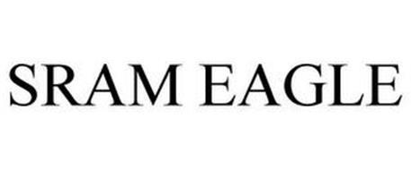 SRAM EAGLE