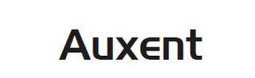 AUXENT
