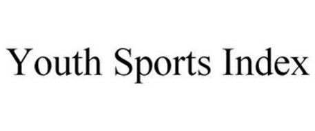 YOUTH SPORTS INDEX