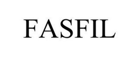 FASFIL