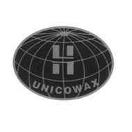 UNICOWAX