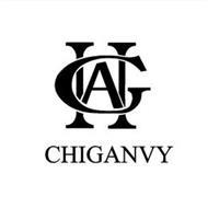 CHA CHIGANVY