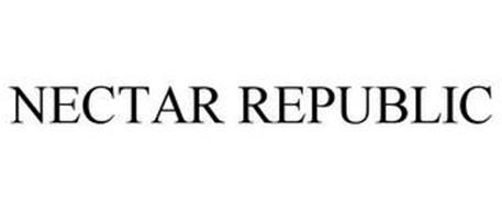 NECTAR REPUBLIC