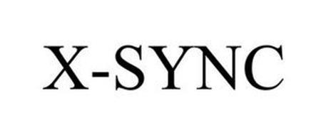X-SYNC