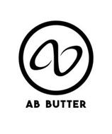 AB BUTTER