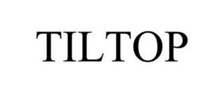 TILTOP