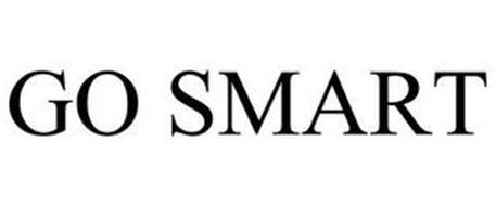 GO SMART