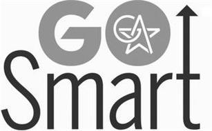 GO SMART G