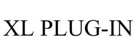 XL PLUG-IN