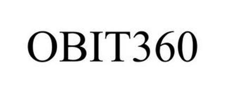 OBIT360
