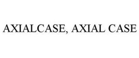 AXIALCASE, AXIAL CASE