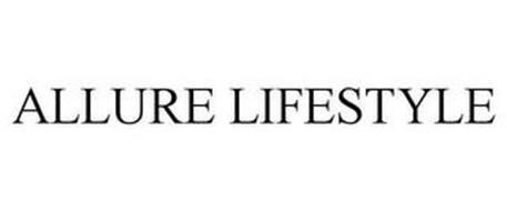 ALLURE LIFESTYLE
