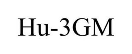 HU-3GM