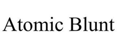 ATOMIC BLUNT