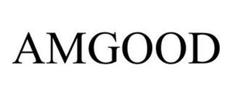 AMGOOD