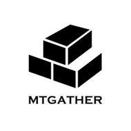 MTGATHER