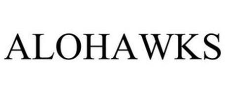 ALOHAWKS