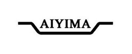 AIYIMA