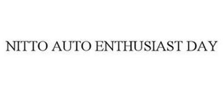 NITTO AUTO ENTHUSIAST DAY