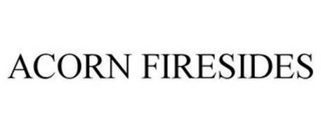 ACORN FIRESIDES