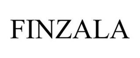 FINZALA