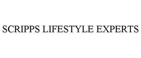 SCRIPPS LIFESTYLE EXPERTS