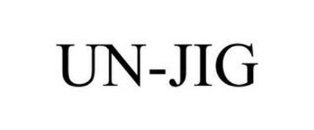 UN-JIG
