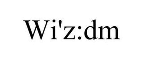 WI'Z:DM